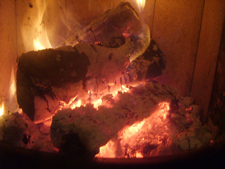 brennholz kaufen lkw ladung